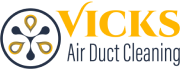 Air Duct Cleaning & Repair Services | Duct Cleaning Services